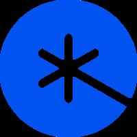 Логотип компании «ColdStack»
