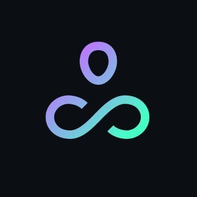 Логотип компании «DexGuru»