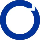 Логотип компании «Softmotions»