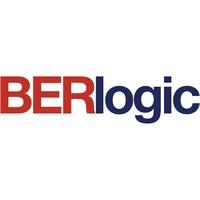 Логотип компании «BERlogic GmbH»