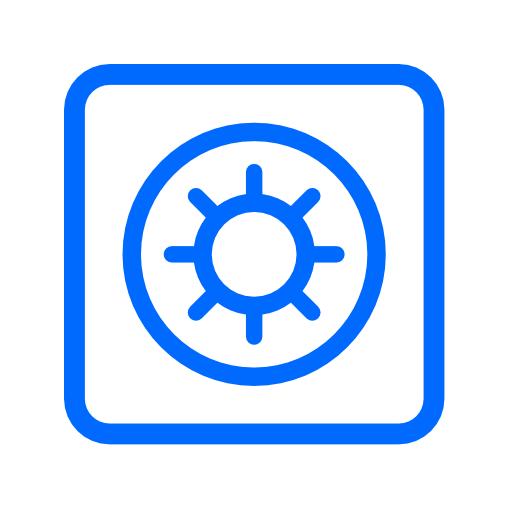 Логотип компании «CoinLoan»