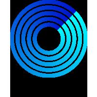 Логотип компании «TopCompetence»