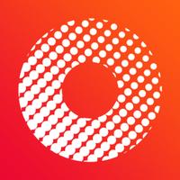 Логотип компании «Вебка»