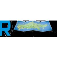 Логотип компании «ИП Коротков»