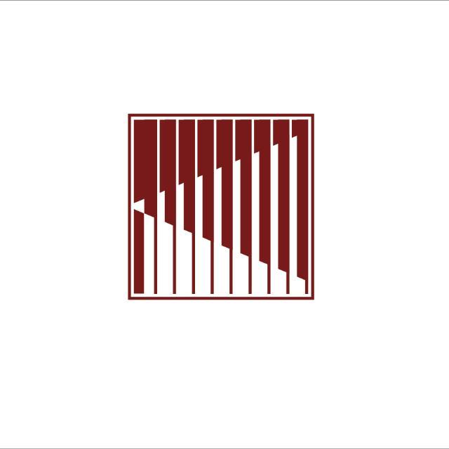 Логотип компании «НТЦ «Конус-Р»»