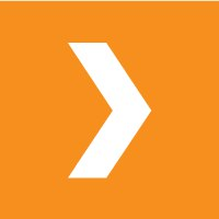 Логотип компании «БыстроБанк»