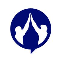 Логотип компании «TrainTool B.V.»