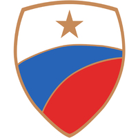 """Логотип компании «АО """"СПТБ ЗВЕЗДОЧКА""""»"""