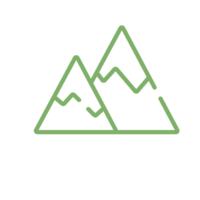 Логотип компании «Montis Group»