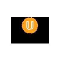 Логотип компании «Unicsoft»