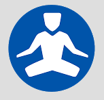 Логотип компании «MyGuru»