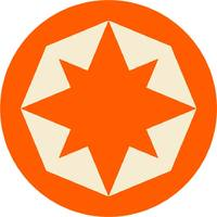 Логотип компании «Svetlov»