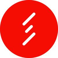 Логотип компании «Solar Digital»