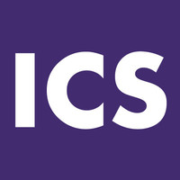 Логотип компании «Integrated Computer Solutions»
