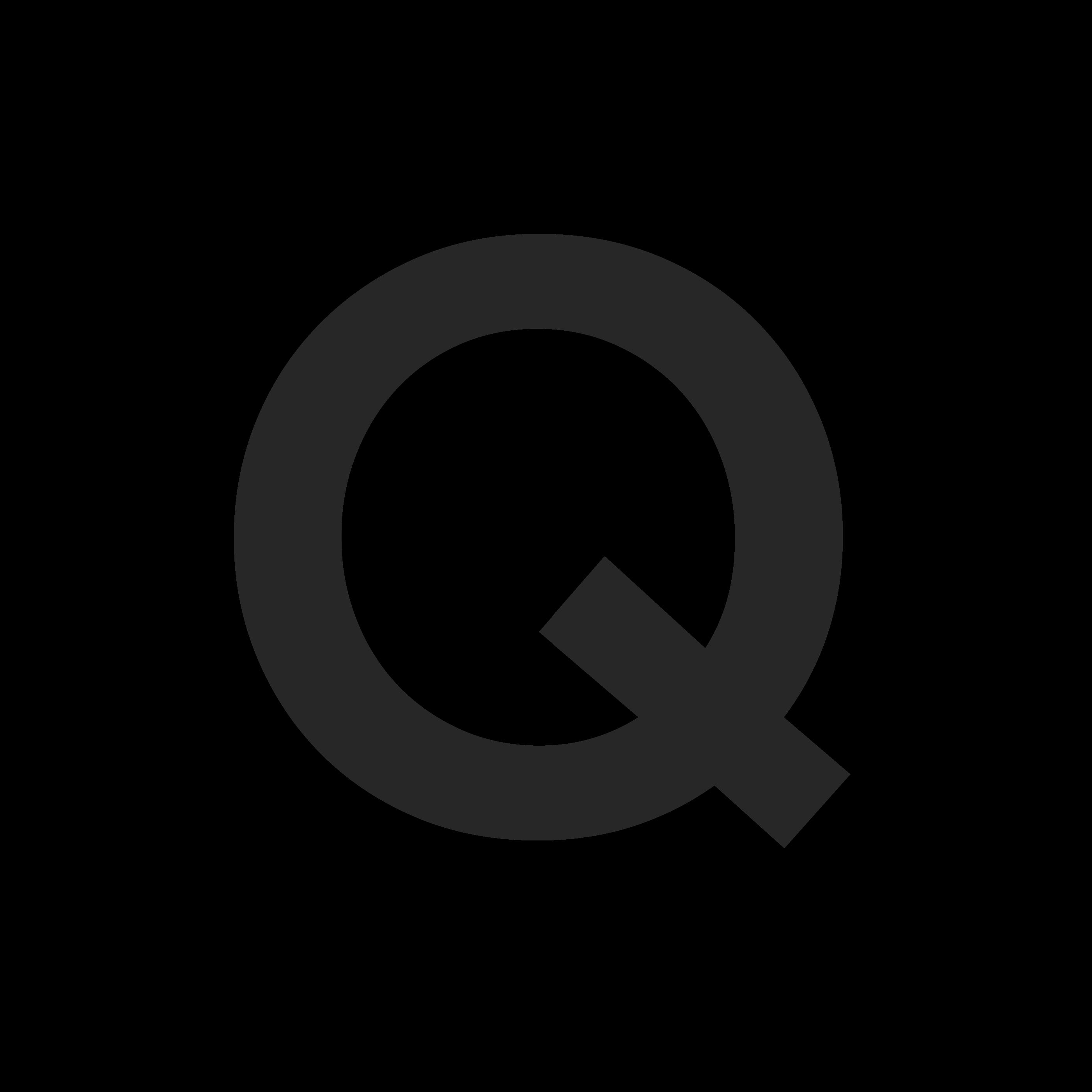 Логотип компании «Qonversion Inc.»