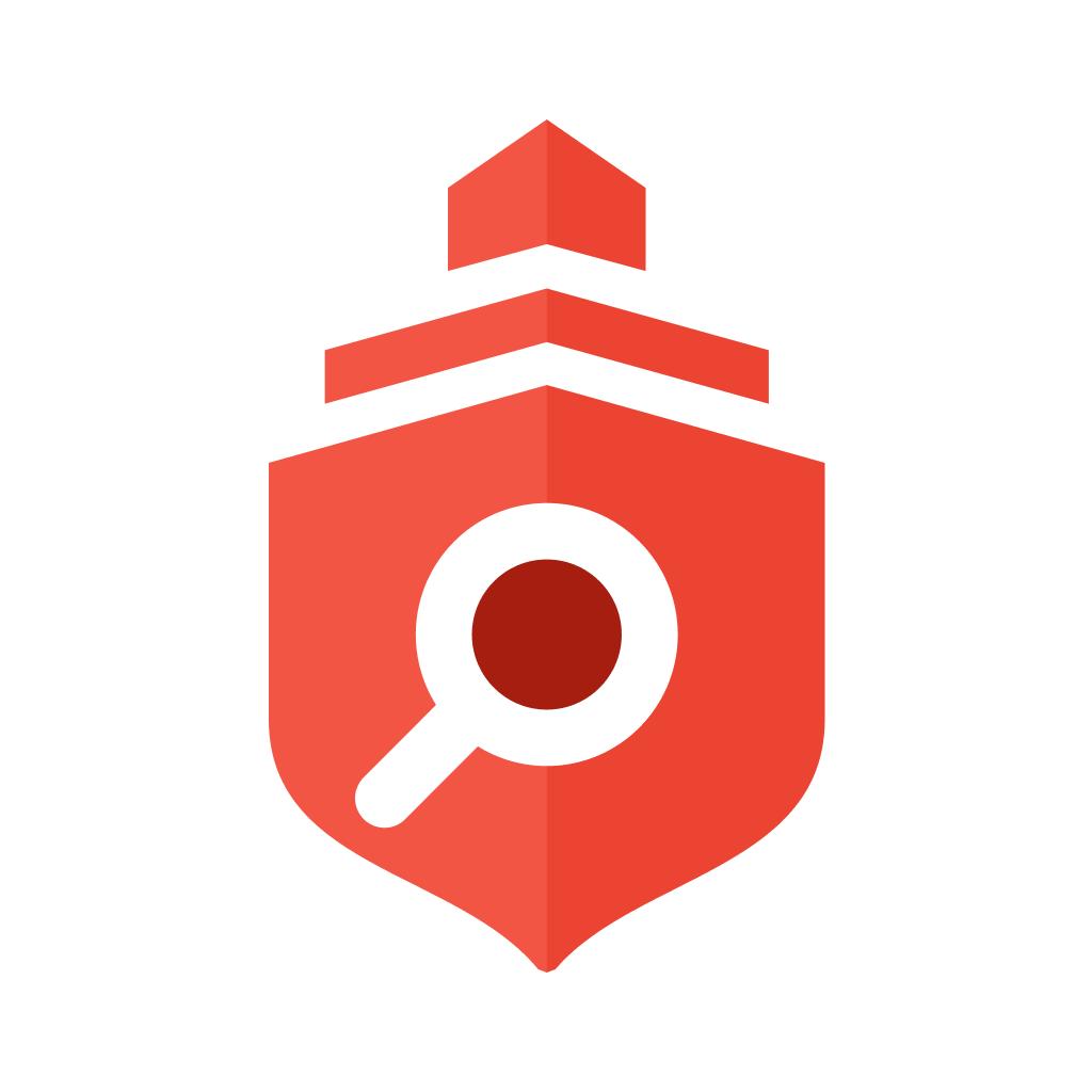 Логотип компании «Krew Guru»