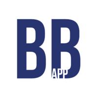 Логотип компании «Brain Boosting App»