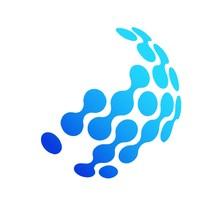 Логотип компании «Сфера Телеком»