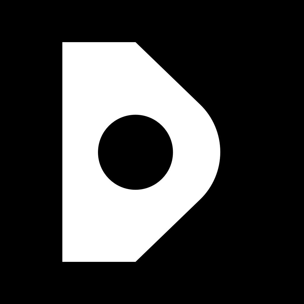 Логотип компании «Neatsy, Inc.»