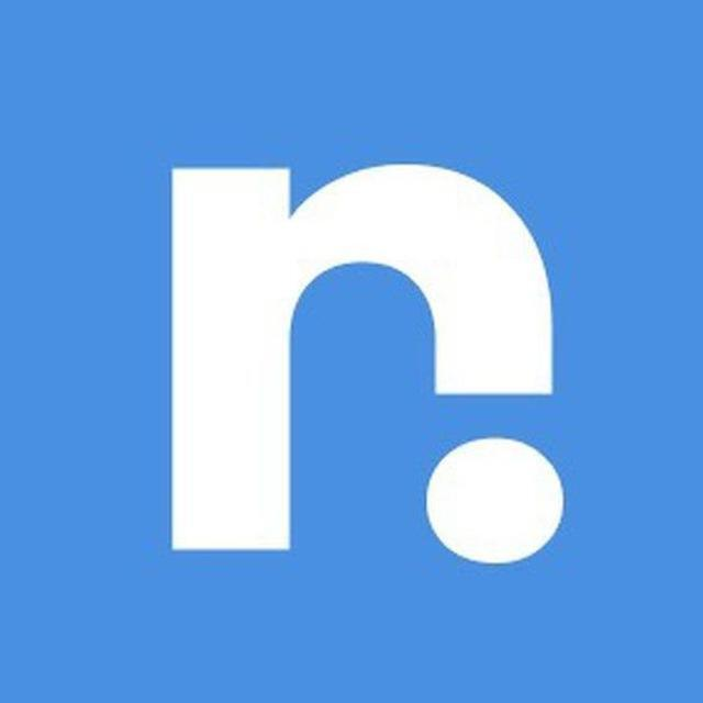 Логотип компании «Neattech»
