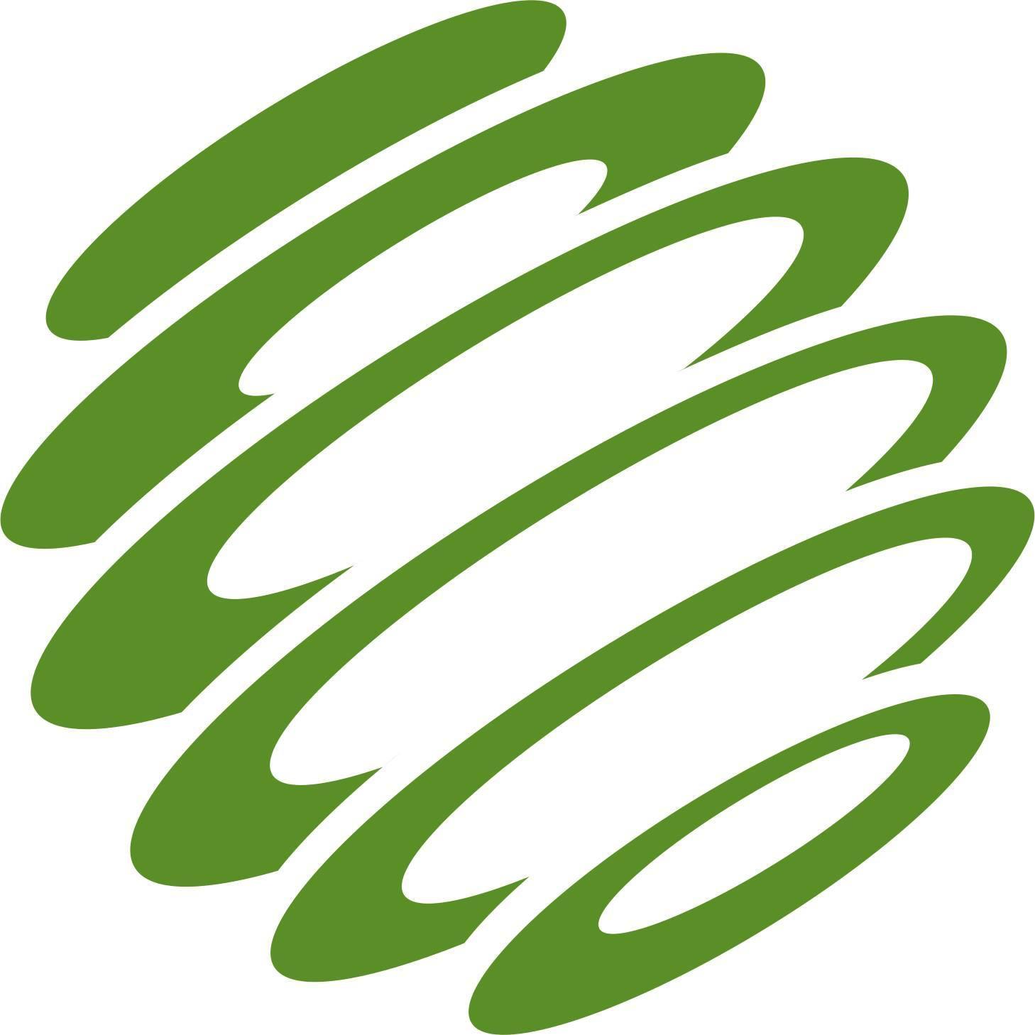 Логотип компании «СИАМ консалтинг»