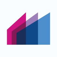 Логотип компании «PRIME-IT»