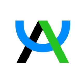 Логотип компании «АбсолютКарта»
