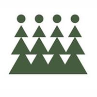 Логотип компании «Карелия Палп»