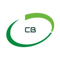 Логотип компании «Calibrate Trading Technologies»