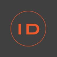 Логотип компании «Italdizain»