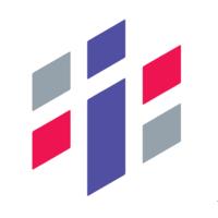 Логотип компании «Информационные системы и сервисы»