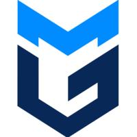 Логотип компании «ЛЗМ МГ»