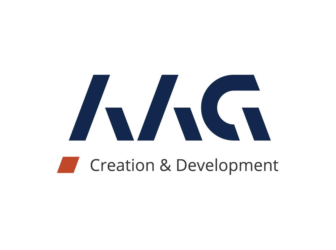 Логотип компании «Холдинг AAG»