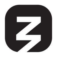 Логотип компании ««Знание»»