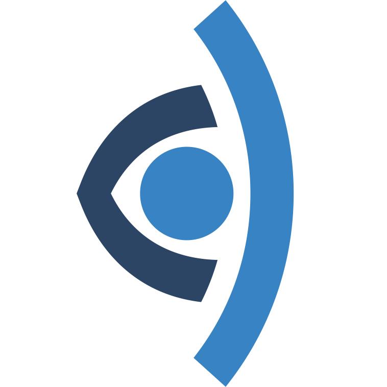 Логотип компании «Neosight»
