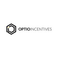 Логотип компании «Optio»