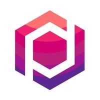 Логотип компании «DaoLand»