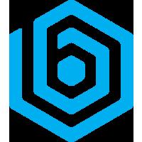 Логотип компании «IVM Markets»