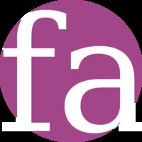 Логотип компании «faOtools»
