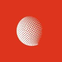 Логотип компании «Финэктор Групп»
