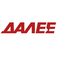 Логотип компании «Digital-агентство ДАЛЕЕ»