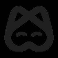 Логотип компании «Diagnocat»