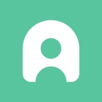 Логотип компании «Get A Copywriter»
