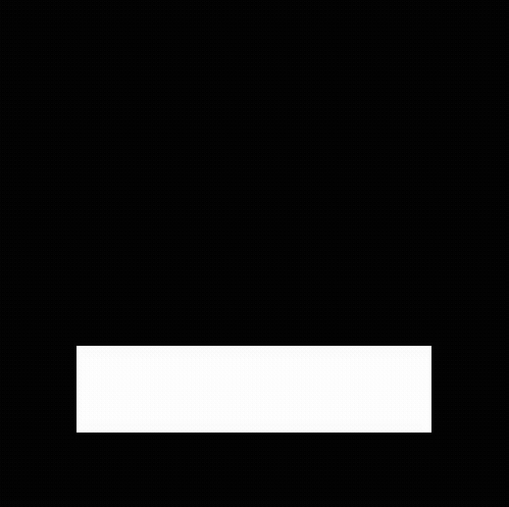 Логотип компании «Choiceit»