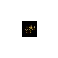 Логотип компании «Cider Consulting»