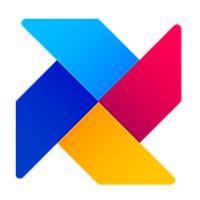 Логотип компании «Инновации Детям»