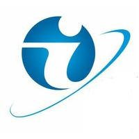 Логотип компании «Инбисист»