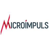 Microimpuls LLC
