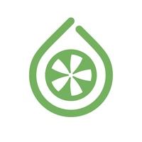 Логотип компании «Карусель РУС»