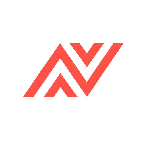 Логотип компании «ActiVilla»